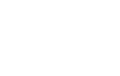 Out of Bounds Self-Catering Lodge